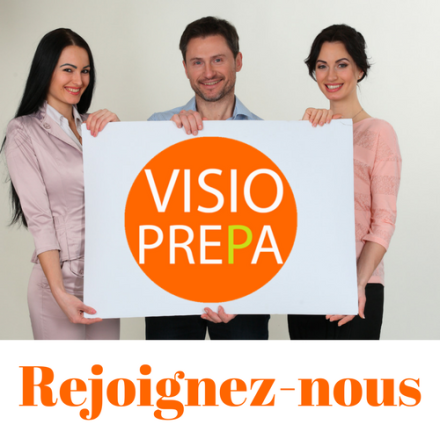 concours infirmiere
