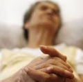 soin palliatif infirmier loi léonetti