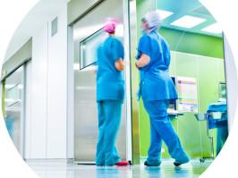 dates concours infirmier reconversion 2021