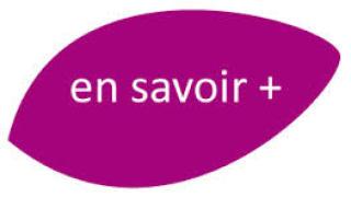 oral concours infirmiere nouvelle calédonie