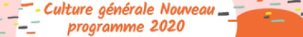 épreuve ecrite concours ifsi 2020