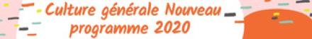 concours infirmier 2020 épreuves sans bac