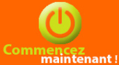 ecole infirmiere beziers
