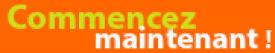 formation infirmiere à orange
