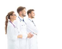 concours infirmier 2017