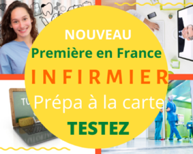 concours infirmier date 2018