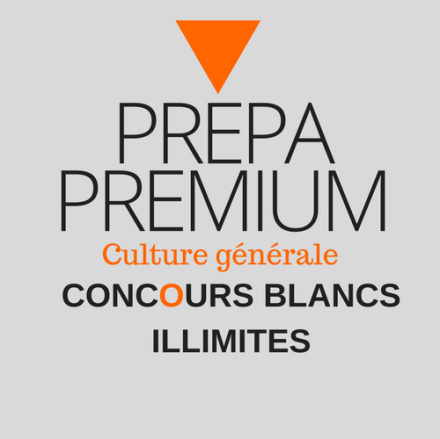 concours ifsi 2021