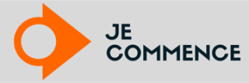concours infirmier montpellier date 2021
