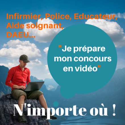concours infirmiere nice