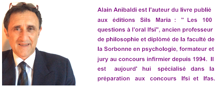 Concours ifsi annecy